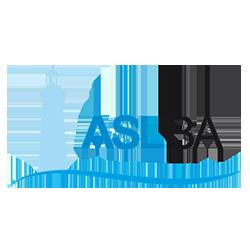 ASL BA Security Architect Client