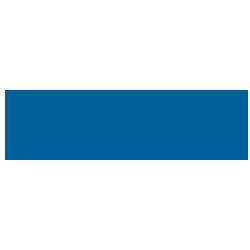 Acquedotto Pugliese nuovo logo Security Architect Client