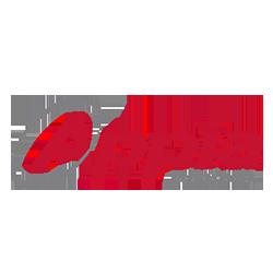Appia Energy marcegaglia Security Architect Client