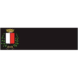Comune di Bari Security Architect Case Studies