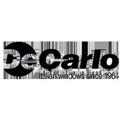 DeCarlo Windows Security Architect Case Studies