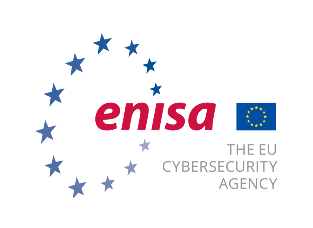 Linee Guida dell'European Union Agency for Cybersecurity