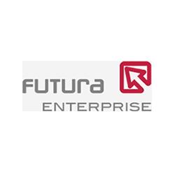 Futura Enerprise gruppo Conserva Security Architect Client