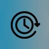 Orari di apertura Security Architect business hours icon