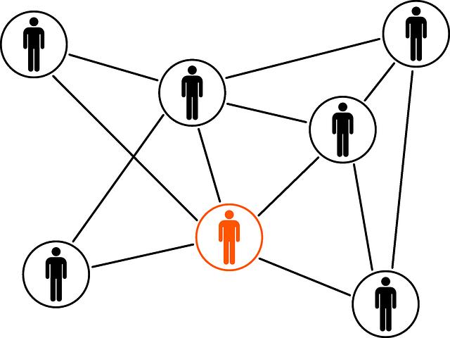 I migliori Partner tech e tutte le competenze di cui hai bisogno