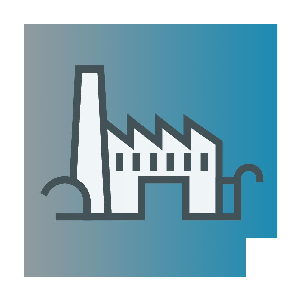 Soluzioni per Industria 4.0 e Digitalizzazione