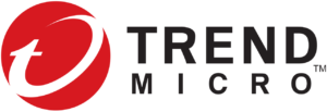 Trend Micro solutions Partner official Security Architect Srl