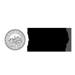 Università Degli Studi di Foggia Security Architect Case Studies
