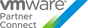 VMware partner Connect Security Architect Srl