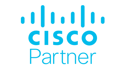 Cisco Partner official Security Architect Srl