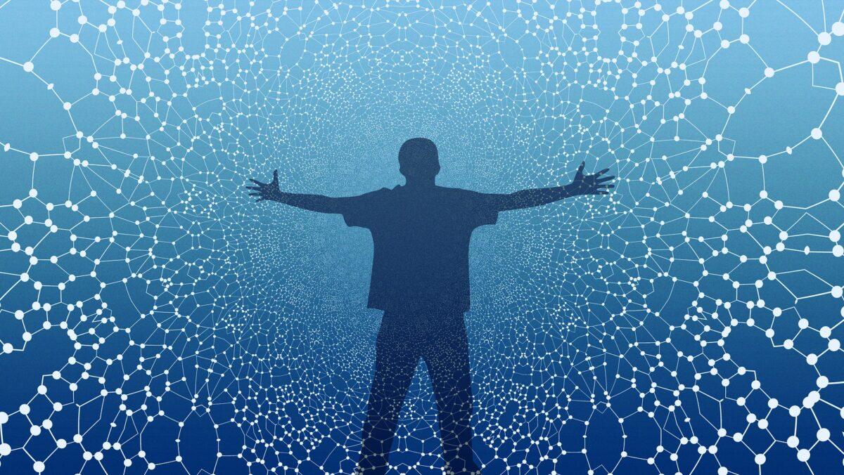 network Security Architect Libera il potenziale della tua azienda