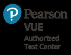 Pearson Vue Authorized Test Center Security Architect Srl Bari