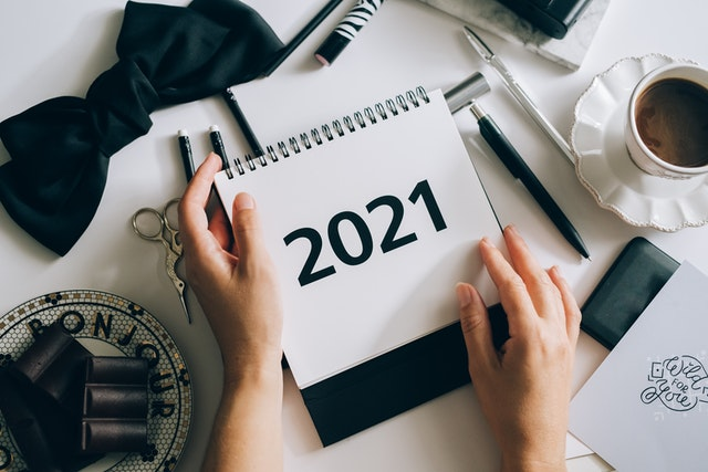 Cyber trend 2021 security architect srl