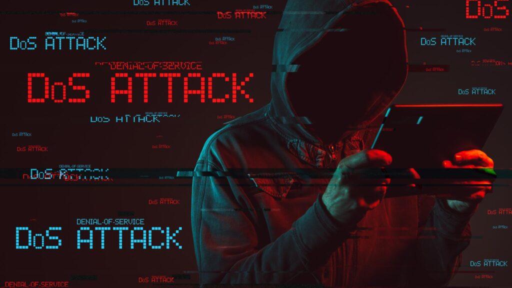 Attacchi DDoS: una minaccia crescente