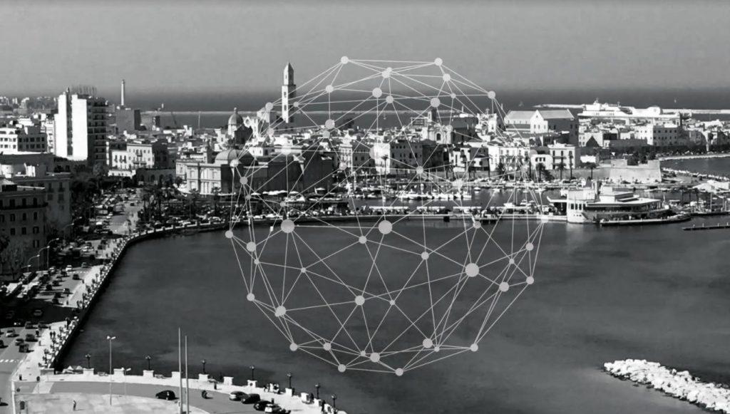 Security Architect Srl affianca la Puglia della Cybersecurity verso le nuove strade dell'IT